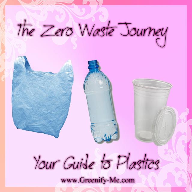 guide to plastics