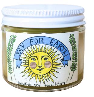 11 Zero Waste Skincare Products + DIYs